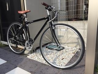 weekend bikes_1.jpg