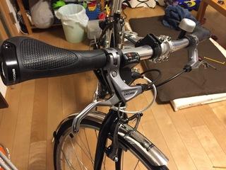 weekend bikes_3.jpg