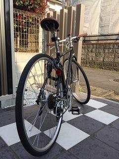weekend bikes_4.jpg