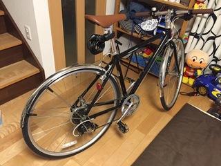 weekend bikes_8.jpg