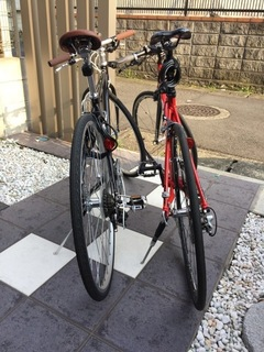 weekend bikes_5.jpg