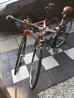 weekend bikes_6.jpg